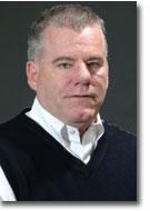 The Long-tenured Dr. John Sullivan