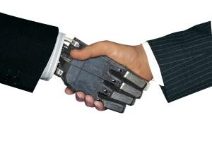 robot-handshake